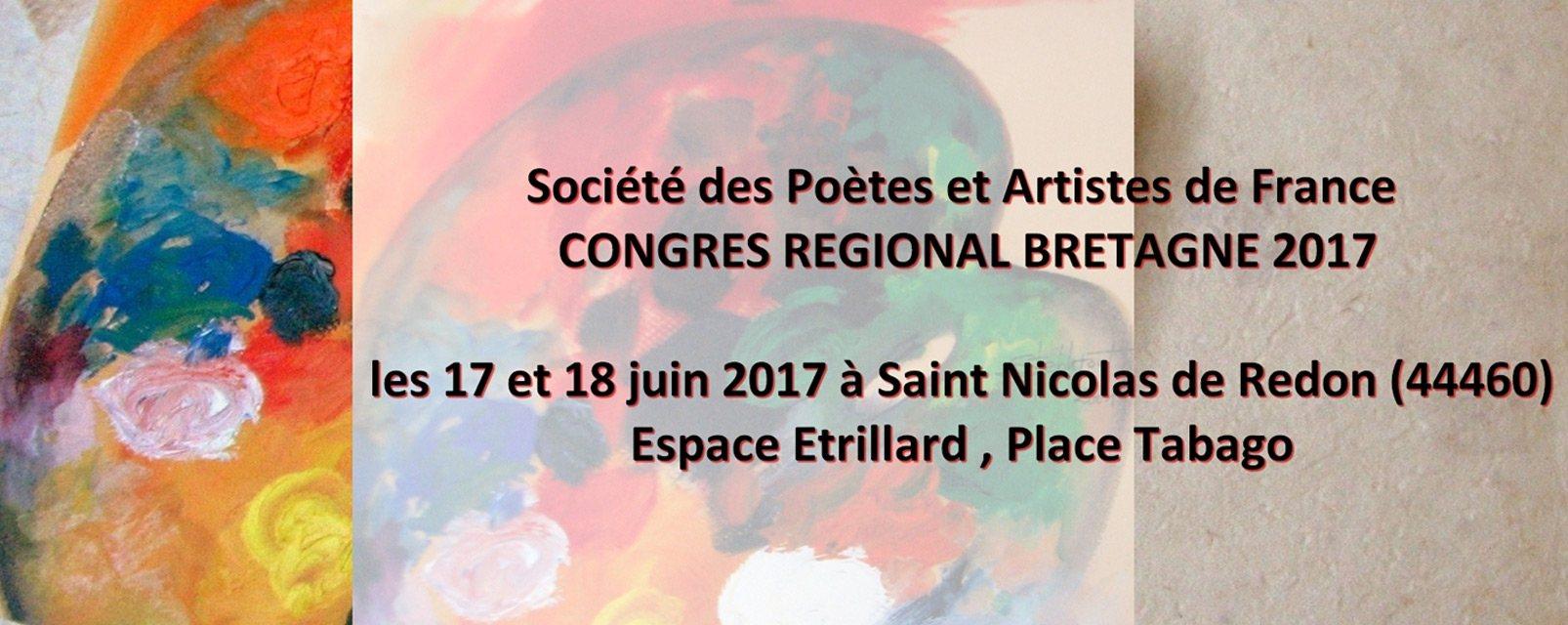 concours SPAF Bretagne